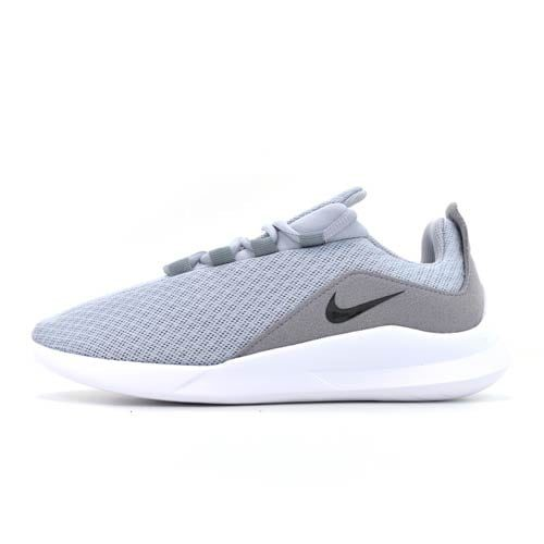 NIKE VIALE GREY RUNNERS