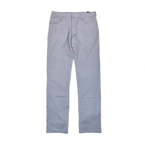 Nikos Men's Chino Pants