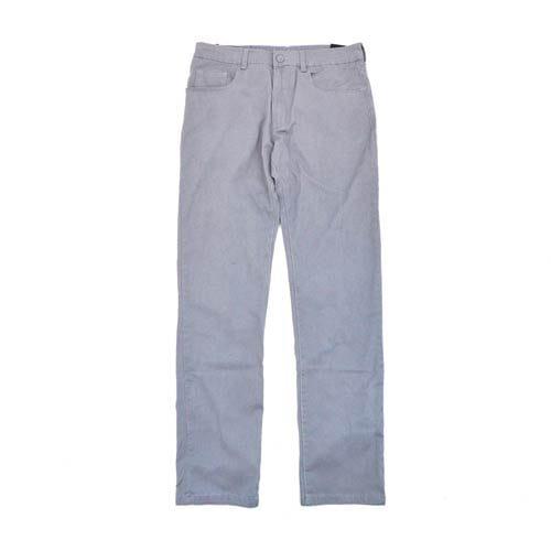 Nikos Men's Chino Pants