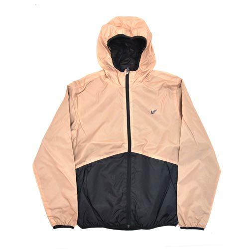 Nikos Jacket