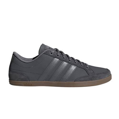 ADIDAS CAFLAIRE GREY SNEAKERS Skipper Bar #WeOwnTheCity