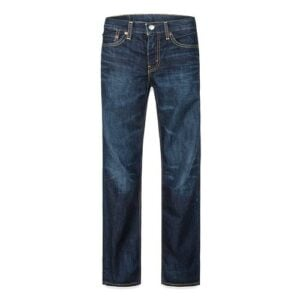 LEVIS 511 SLIM FIT LIVE OAK DENIM