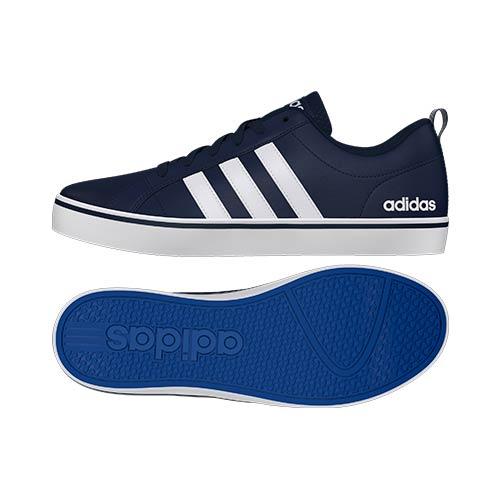 Skipper Bar Clothing & Footwear Store
