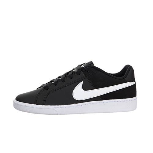 reputable site e4f88 a17f0 NIKE BLACK COURT ROYALE. Nike Quick View Show details