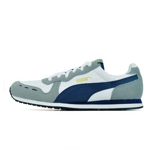 PUMA-CABANA-RACER-FUN-WHITE-GREY-