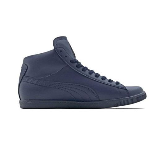 PUMA-GLYDE-SL-MID-NAVY-GOLD-RIGHT