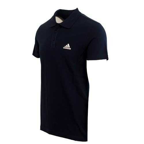 ADIDAS LEGEND INK POLO SHIRT
