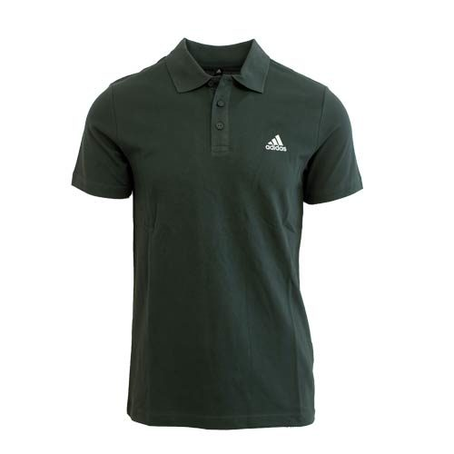 ADIDAS-LEGEND-IVY-POLO