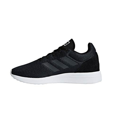 sale retailer b87dd b6309 ADD2874B - B96564 ADIDAS RUN70S