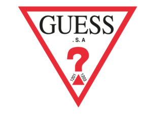 GUESS-2-FOR-R600