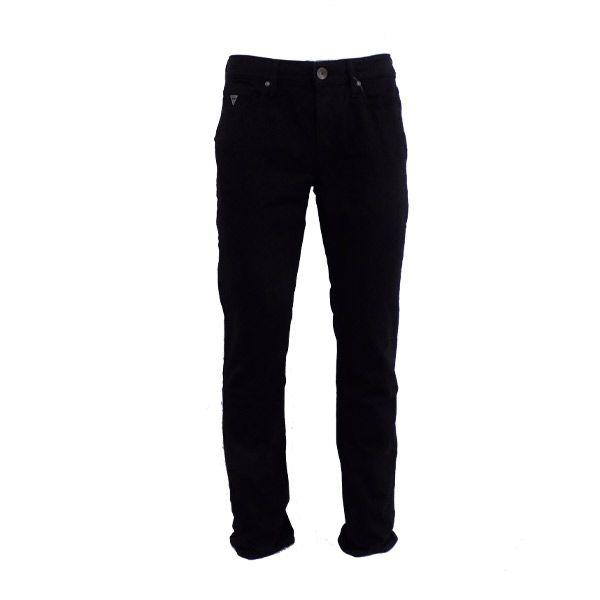 Guess Onyx Slim Straight Jeans GUS498B v1