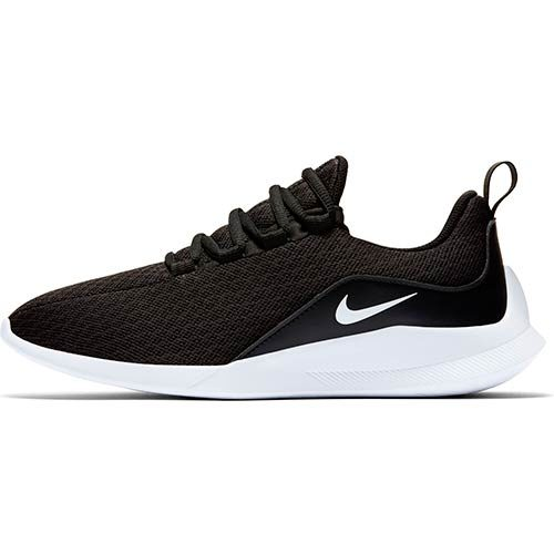 NIKE VIALE GREY YOUTH RUNNERS