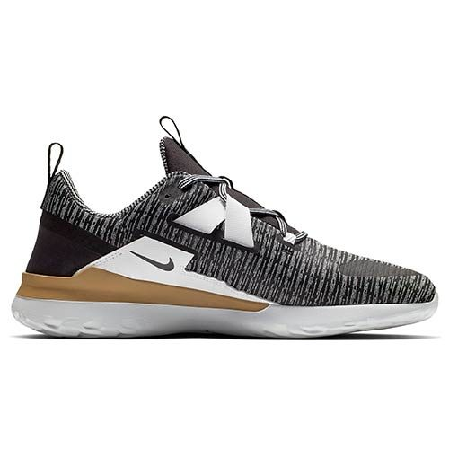 check out 83a21 682e7 NIKE RENEW ARENA SE SNEAKERS