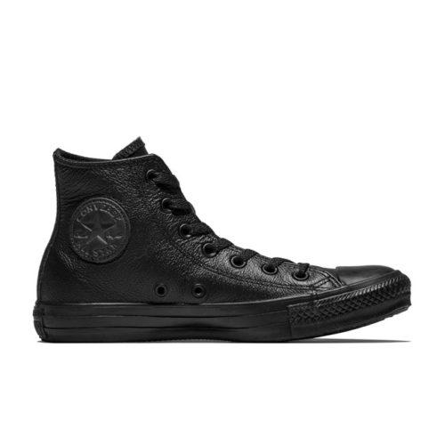 CONVERSE-ALL-STAR-MONOCHROME-LEATHER-HI-BLACK-ALL278B-V2