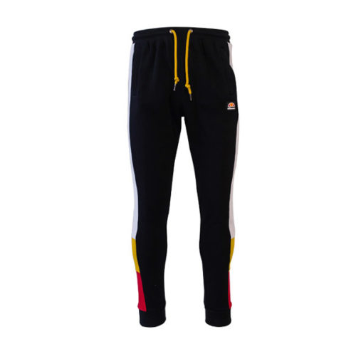 ELL600B-ELLESSE-COLOURBLOCK-PANEL-FLEECE-TRACKPANTS-V1