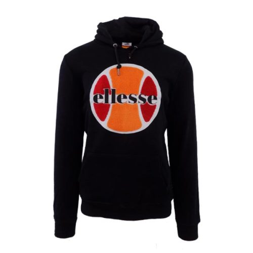 EWLL618B-ELLESSE-COLOURBLOCK-FLEECE-LOGO-HOODIE-V2