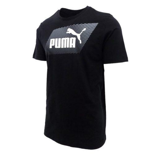 puma-graphic-t-shirt-mens-black-pma2068b