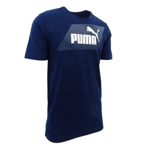 puma-graphic-t-shirt-mens-gibraltar-sea-blue-pma2068gs