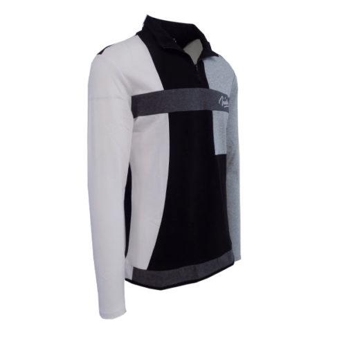 KOS709WB-Nikos-3-4-Neck-Zip-Knitwear