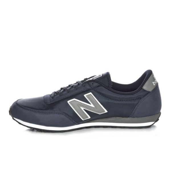 NEW62NG 060 U410CB NEW BALANCE 410 NVY GRY v3