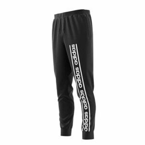 ADIDAS 90s BRANDED PANTS ADD2931BW 2