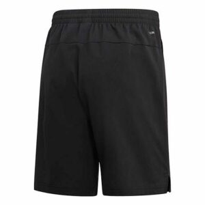 MENS BRILLIANT BASICS SHORT 1