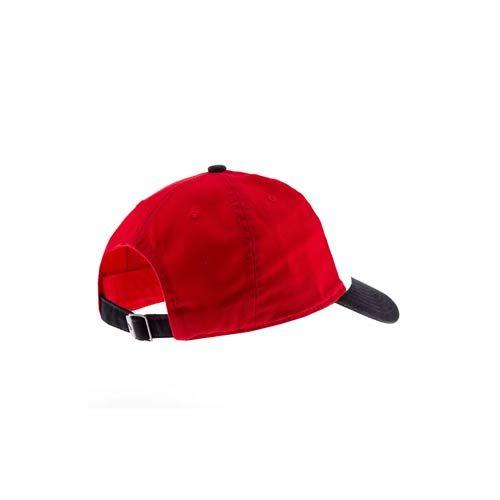 NIKE HERITAGE 86 BOYS CAP