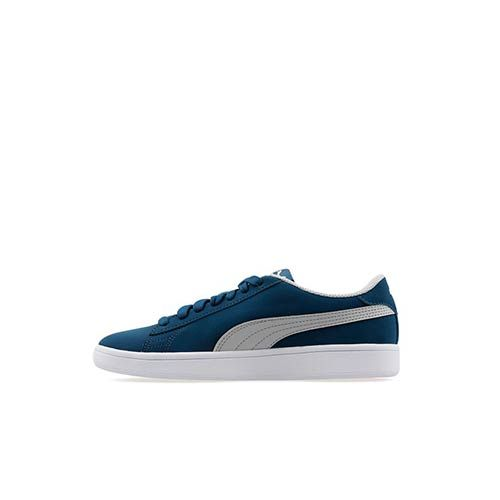 PMA1237GS Puma Smash Buck