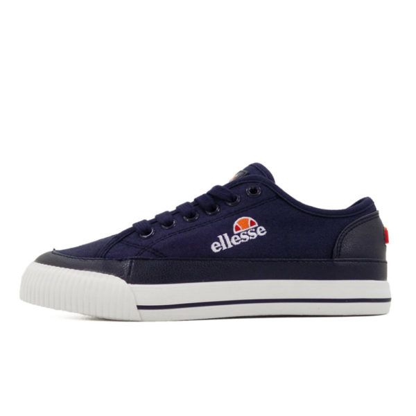 ELL516YN ELLESSE RONE YOUTH NAVY ELJ183120 02