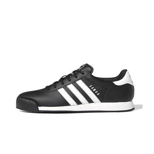 adidas-Originals-Samoa-Black-White-Sneakers-ADD2026BW