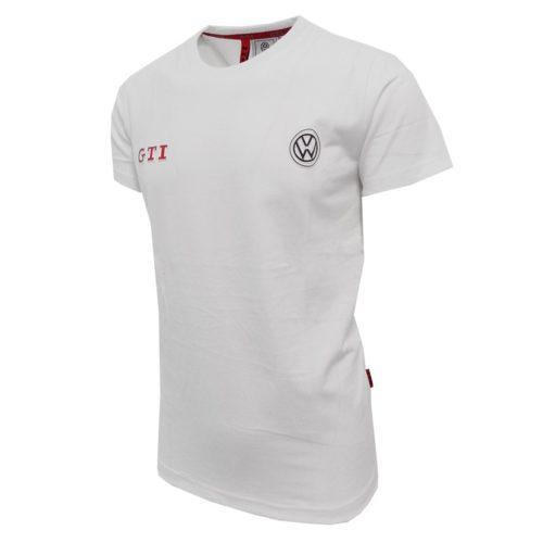 volkswagen-gti-embossed-3d-logo-tshirt-white-vw48w