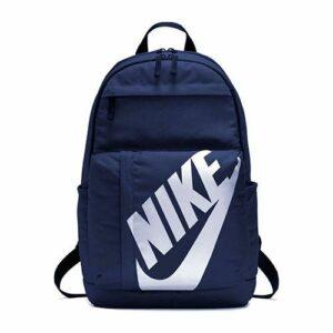 NKK1559N Nike Brazillian Bag