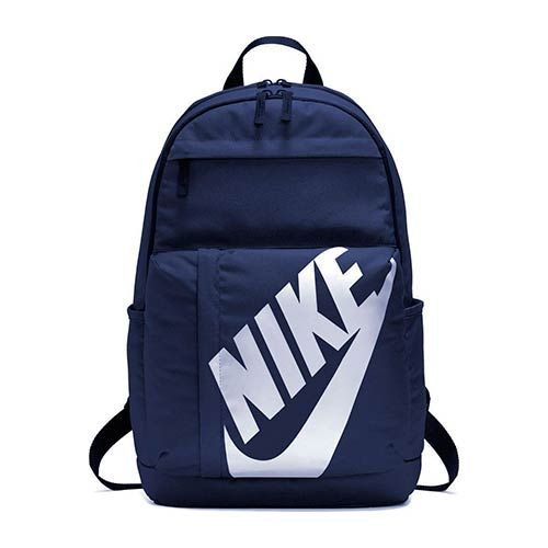 NKK1559N Nike Brazillian Bag