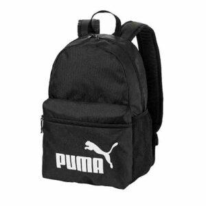 PMA1352B puma bag