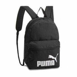 PMA1352B2 Puma Bag