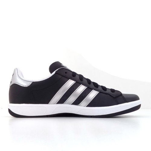 adidas-Grand-Prix-Black-Run-White-ADD2354B