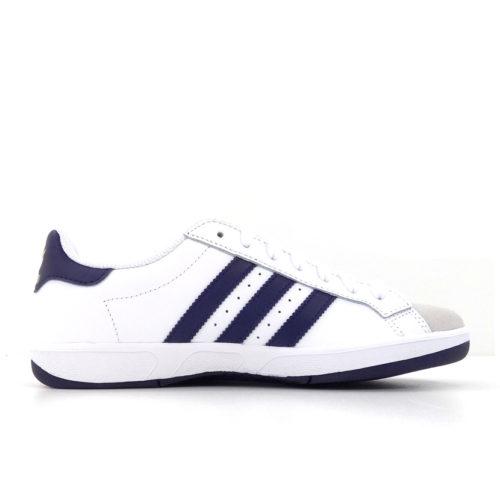 adidas-Grand-Prix-Off-White-ADD2354W
