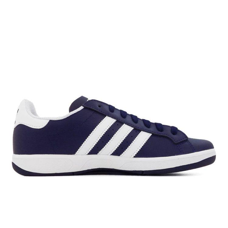adidas originals grand prix mens navy white add2354n 03c 1