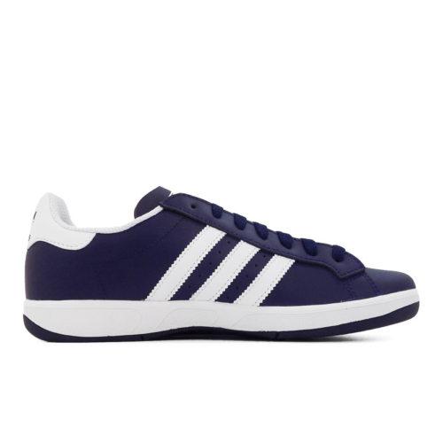 adidas-originals-grand-prix-mens-navy-white-add2354n-03c