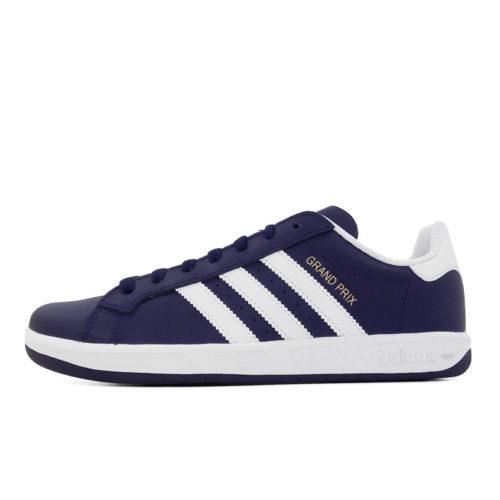 adidas-originals-grand-prix-mens-navy-white-add2354n-1b6
