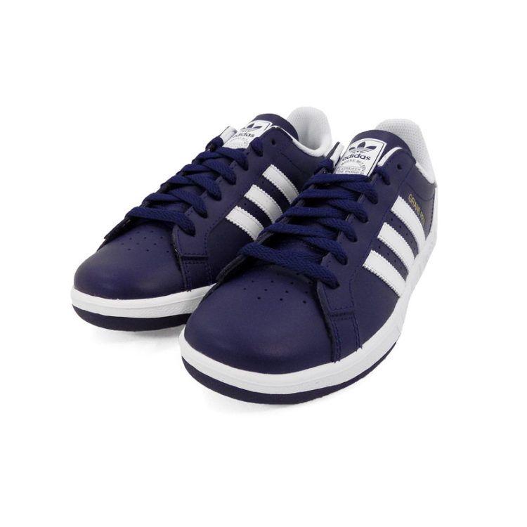 adidas originals grand prix mens navy white add2354n 326 1