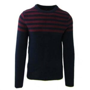 BAR311NR BARONI SWEATER