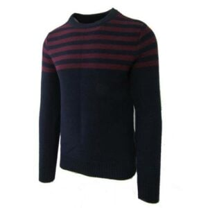 BAR311NR BARONI SWEATER.2jpg
