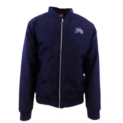 FUB02N FUBU NAVY JACKET