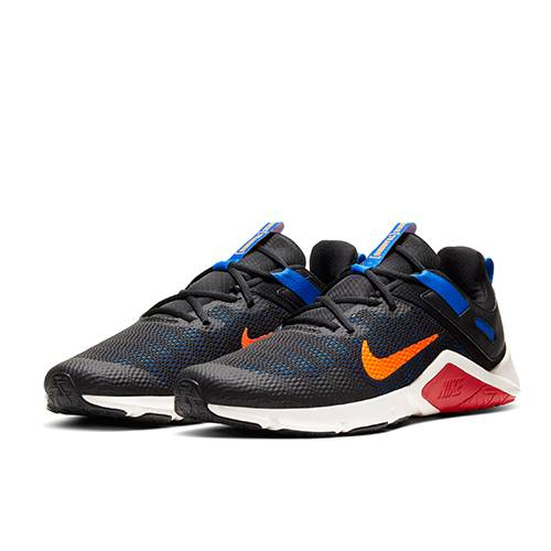 NKK1669B060 NIKE LEGEND ESSENTIAL 3