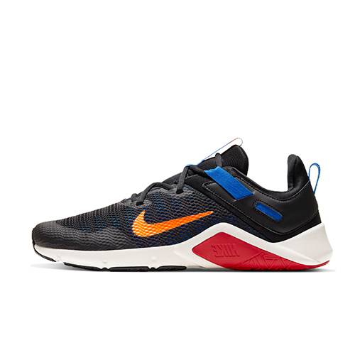 NKK1669B060 NIKE LEGEND ESSENTIAL2