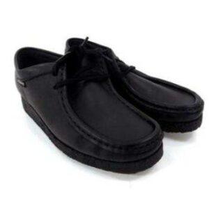 5slb grasshopper shoes black e1484739942803