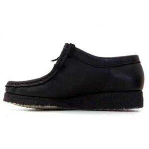 5slb grasshopper shoes black2 e1481533640183