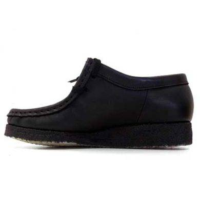 5slb grasshopper shoes black2 e1481533640183