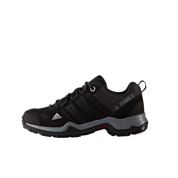 adidas terrex youth BB TERREX AXR K BLK